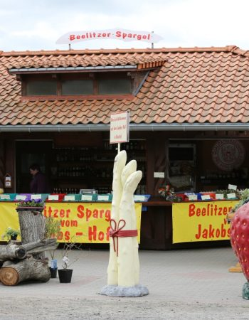 Jakobs-Hof